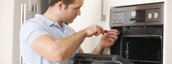 Oven-Repair-e-appliance-569x213