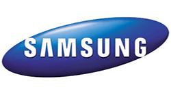 samsung-250x150