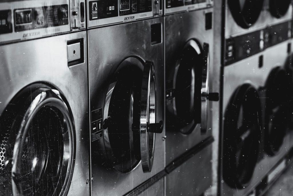 Washing Machine Repair santamonica